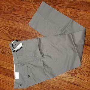 Mens Photographer dress pants